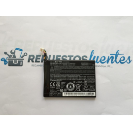 Bateria para Acer Iconia TAB 7 B1-710 / BAT-715- Recuperada