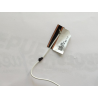 Modulo Antena GPS para Acer Iconia TAB 7 B1-710 - Recuperada