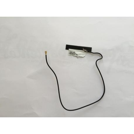 Modulo Antena Wifi para Acer Iconia TAB 7 B1-710 - Recuperada