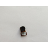 Camara Delantera para Acer Iconia TAB 7 B1-710 - Recuperada