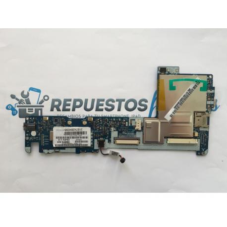 Placa Base para Acer Iconia TAB 7 B1-710 - Recuperada
