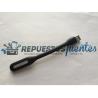 Linterna Flexible USB para tu PC y Portatil
