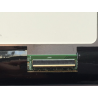 Pantalla LCD para Asus Memo Pad FHD 10 ME302C ME302 ME302KL / K00A - Recuperada