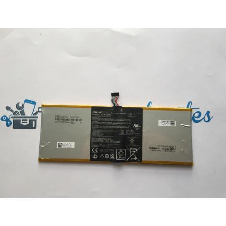 Bateria para Asus Memo Pad FHD 10 ME302C ME302 ME302K K00A / C12P1301- Recuperada