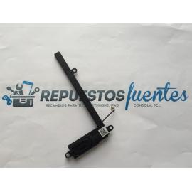 Modulo Altavoz Buzzer Speaker Derecho para Asus Memo Pad FHD 10 ME302C ME302 ME302K K00A - Recuperado
