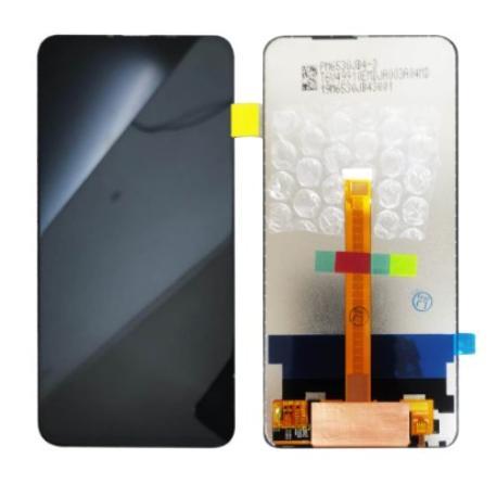 PANTALLA LCD Y TACTIL PARA MOTOROLA ONE HYPER