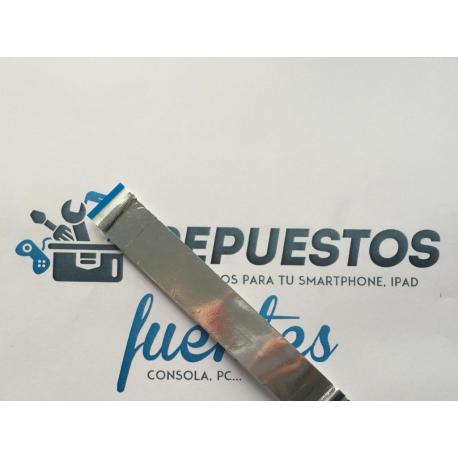 Flex LCD para Asus Memo Pad FHD 10 ME302C ME302 ME302K K00A - Recuperado