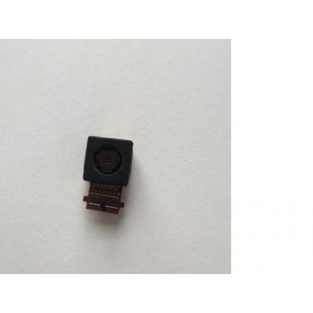 Camara Trasera para para Asus Memo Pad FHD 10 ME302C ME302 ME302K K00A - Recuperada