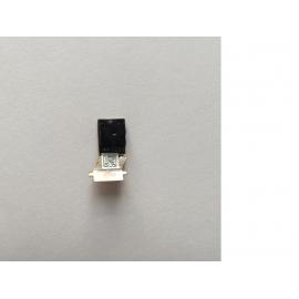 Camara Delantera para para Asus Memo Pad FHD 10 ME302C ME302 ME302K K00A - Recuperado