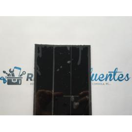 Pantalla LCD para Asus Memo Pad ME371 K004 Negra - Recuperada