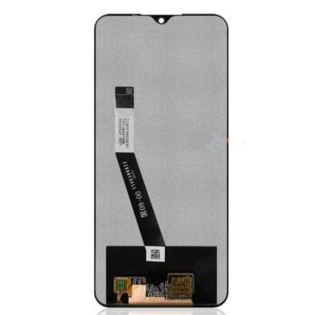 PANTALLA LCD Y TACTIL PARA XIAOMI REDMI 9 - NEGRA