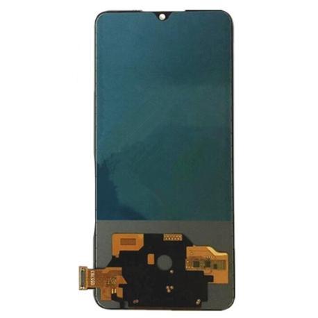 PANTALLA LCD Y TACTIL PARA XIAOMI MI 9 LITE, MI CC9 - CALIDAD TFT