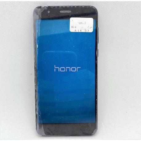 HUAWEI HONOR 8 32GB 4GB NEGRO - USADO