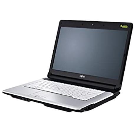 PORTATIL FUJITSU S710 I5-4500M 4GB 250GB 15.6 - BUEN ESTADO