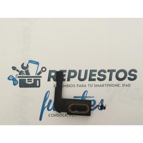 Modulo de Altavoz Buzzer Speaker para Asus Memo Pad ME371 K004 - Recuperado