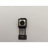 Camara Trasera para Asus Memo Pad ME371 K004 - Recuperada