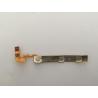 Flex de Encendido On/Off para para Asus Memo Pad ME371 K004 - Recuperado