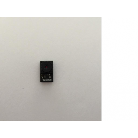 Camara Delantera para Asus Memo Pad ME371 K004 - Recuperado