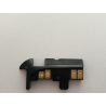 Modulo Wifi + Antena GPS para Asus Memo Pad ME371 K004 - Recuperado