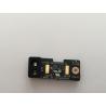 Flex Sensor de Proximidad para Asus Memo Pad ME371 K004 - Recuperado