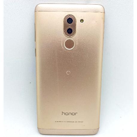 HONOR 6X 32GB/3GB ORO - BUEN ESTADO