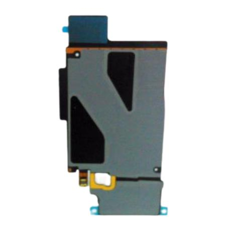 ANTENA NFC PARA SAMSUNG GALAXY NOTE 10 SM-N970F