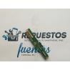 Flex Tarjeta SD + Conexion LCD para Asus Memo Pad Smart 10 ME301T K001 - Recuperado