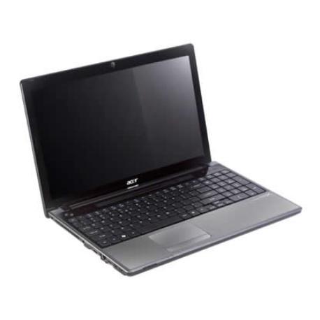 PORTATIL ACER ASPIRE 5820TG  I5-450M 4GB  320GB 15.6 - BUEN ESTADO
