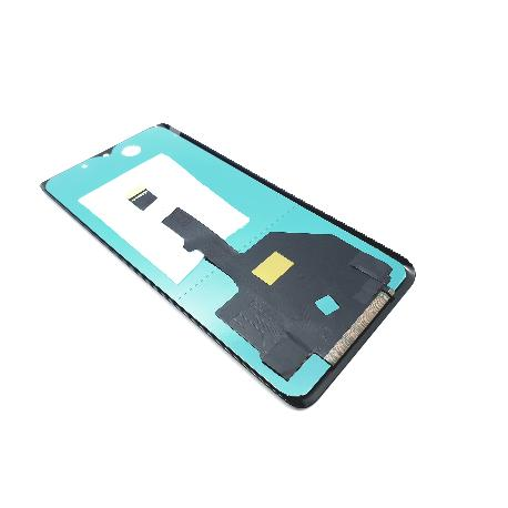 PANTALLA LCD DISPLAY + TACTIL PARA HUAWEI P30 PRO - NEGRA