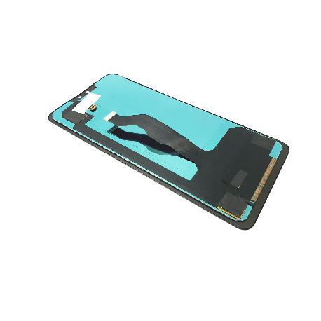 PANTALLA LCD DISPLAY + TACTIL PARA HUAWEI MATE 30 - NEGRA COMPATIBLE