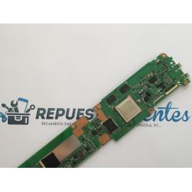 Placa Base para Asus Memo Pad Smart 10 ME301T K001 / C11-ME301T - Recuperada