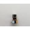 Camara Trasera para Asus Memo Pad Smart 10 ME301T K001 / C11-ME301T - Recuperada