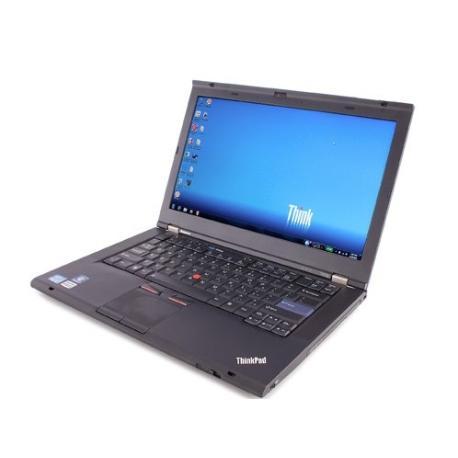 PORTATIL LENOVO T420S  I5-450M 4GB  320GB 14 - BUEN ESTADO
