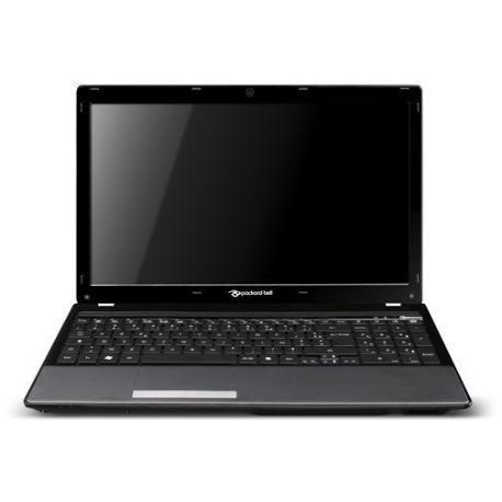 PORTATIL PACKAD BELL LM85 I5-480M 4GB  320GB 14 - BUEN ESTADO