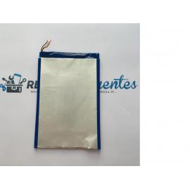 Bateria para Woxter QX 105 de 10 Pulgadas - Recuperada