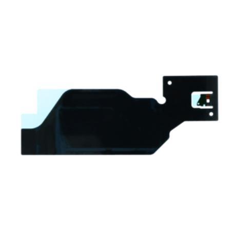 MODULO DE ANTENA NFC Y CARGA INALÁMBRICA PARA SAMSUNG GALAXY A71 5G