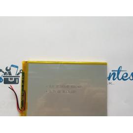 Bateria para Sunstech Tab107 de 10.1 Pulgadas - Recuperada