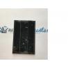 Pantalla LCD para Acer Iconia One 7 B1-730 HD - Recuperada