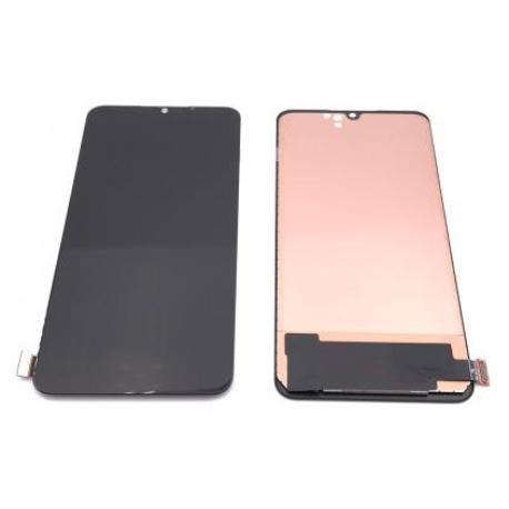 PANTALLA LCD Y TACTIL PARA OPPO A91