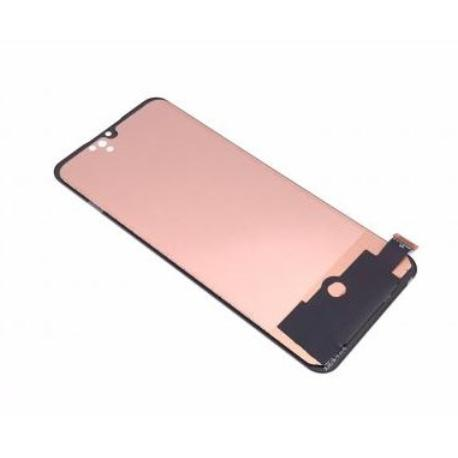 PANTALLA LCD Y TACTIL PARA OPPO FIND X2 LITE
