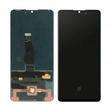 PANTALLA LCD Y TACTIL COMPATIBLE PARA HUAWE P30 - CALIDAD TFT