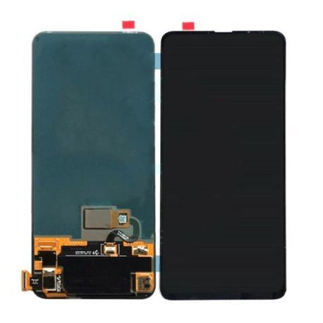 PANTALLA LCD Y TACTIL PARA HUAWEI HONOR MAGIC 2 - CALIDAD TFT