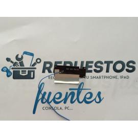 Modulo de Antena para Acer Iconia One 7 B1-730 HD - Recuperada