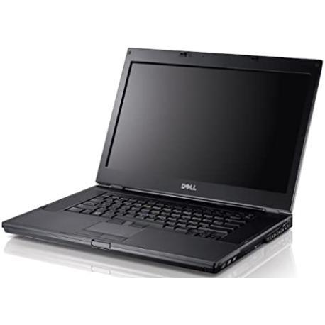 """PORTATIL COMPLETO DELL LATITUDE E6410 14.1"""" CORE I5- 560M 4GB 250GB HDD  - VARIOS COLORES"""