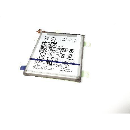 BATERIA EB-BA516ABY ORIGINAL PARA SAMSUNG GALAXY A51 5G A516