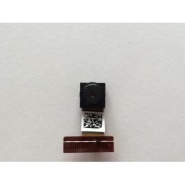 Camara Trasera para Acer Iconia One 7 B1-730 HD - Recuperada