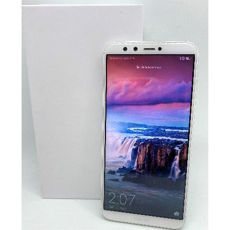 HUAWEI HONOR 9 LITE 32GB 3GB BLANCO - USADO