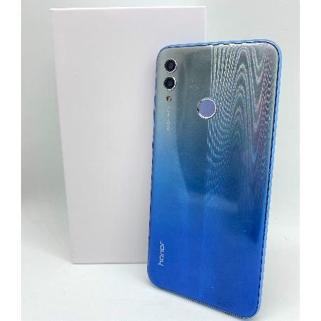 HONOR 10 LITE DUAL SIM SKY BLUE 64GB Y 3GB  (HRY-LX1) - USADO