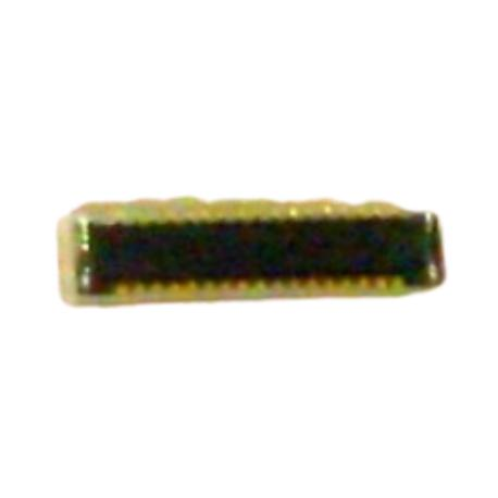 CONECTOR FPC FLEX MODULO DE CARGA PARA SAMSUNG A20 A205FD