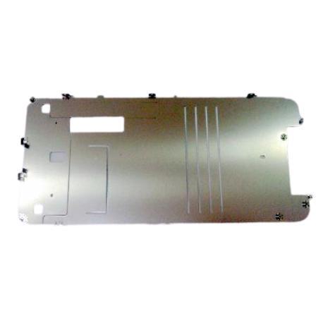 MODULO METALICO DE SUJECCION LCD PARA IPHONE 11
